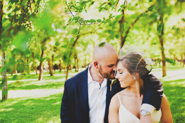 Helen Byrd + Sam Sledge Preview I 809 at Vickery I Fort Worth Wedding Photographers