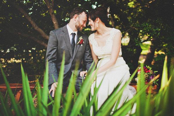 Valerie + Bruce I Mercury Hall Wedding I Austin Wedding Photographers