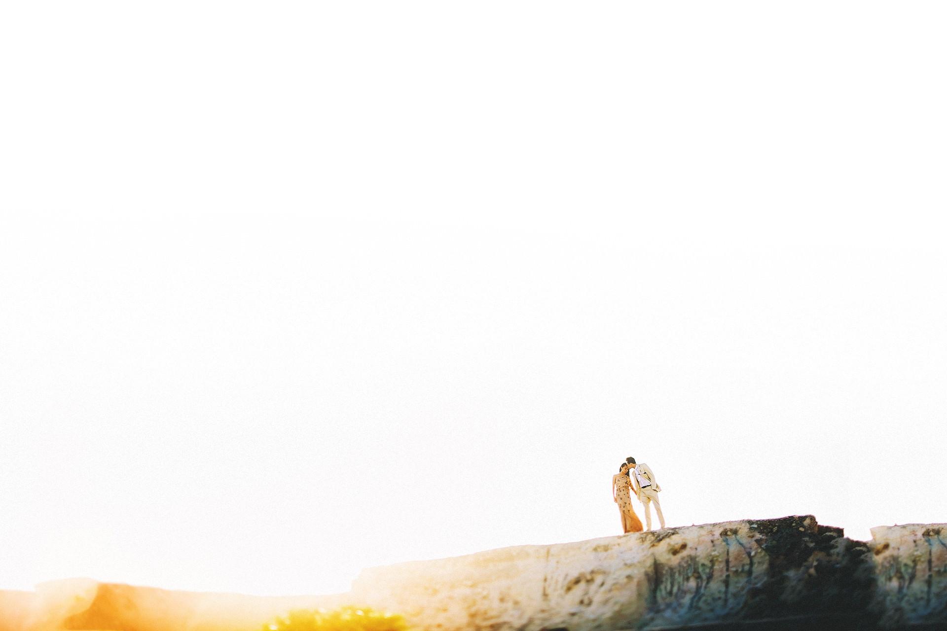 cancun wedding photographers live aqua