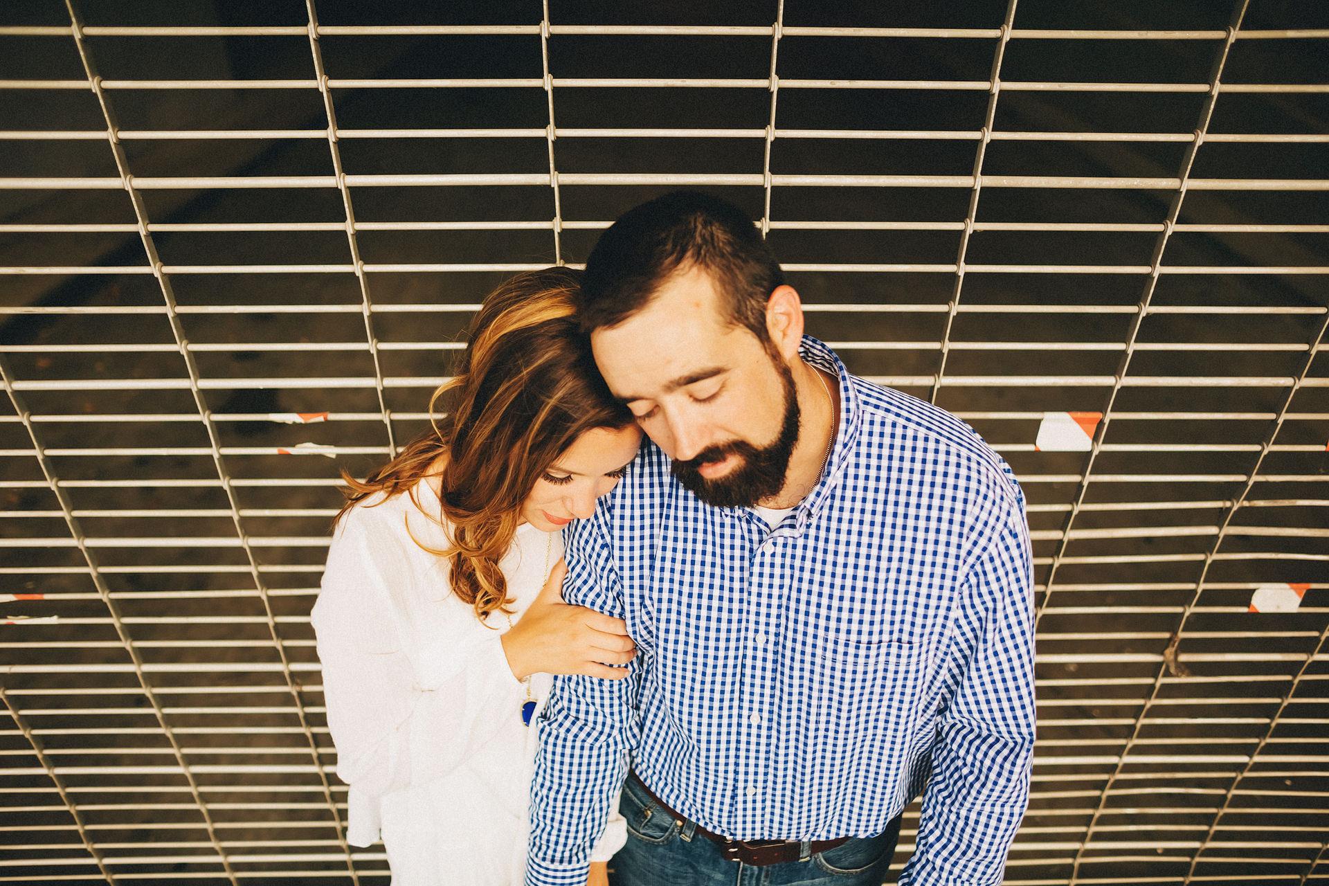 Rachel+Jason-00075