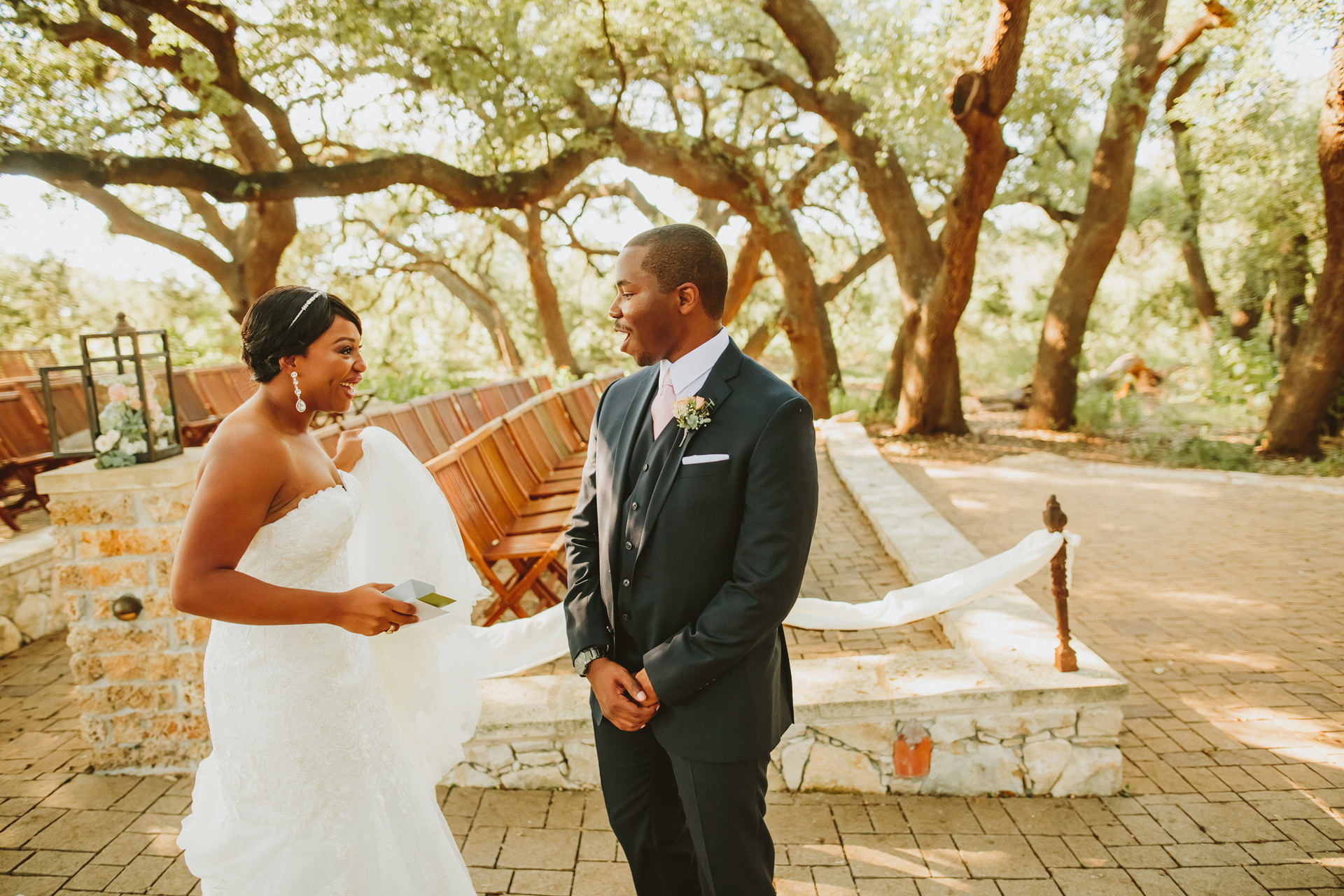 camp_lucy_sacred_oaks_wedding-00012