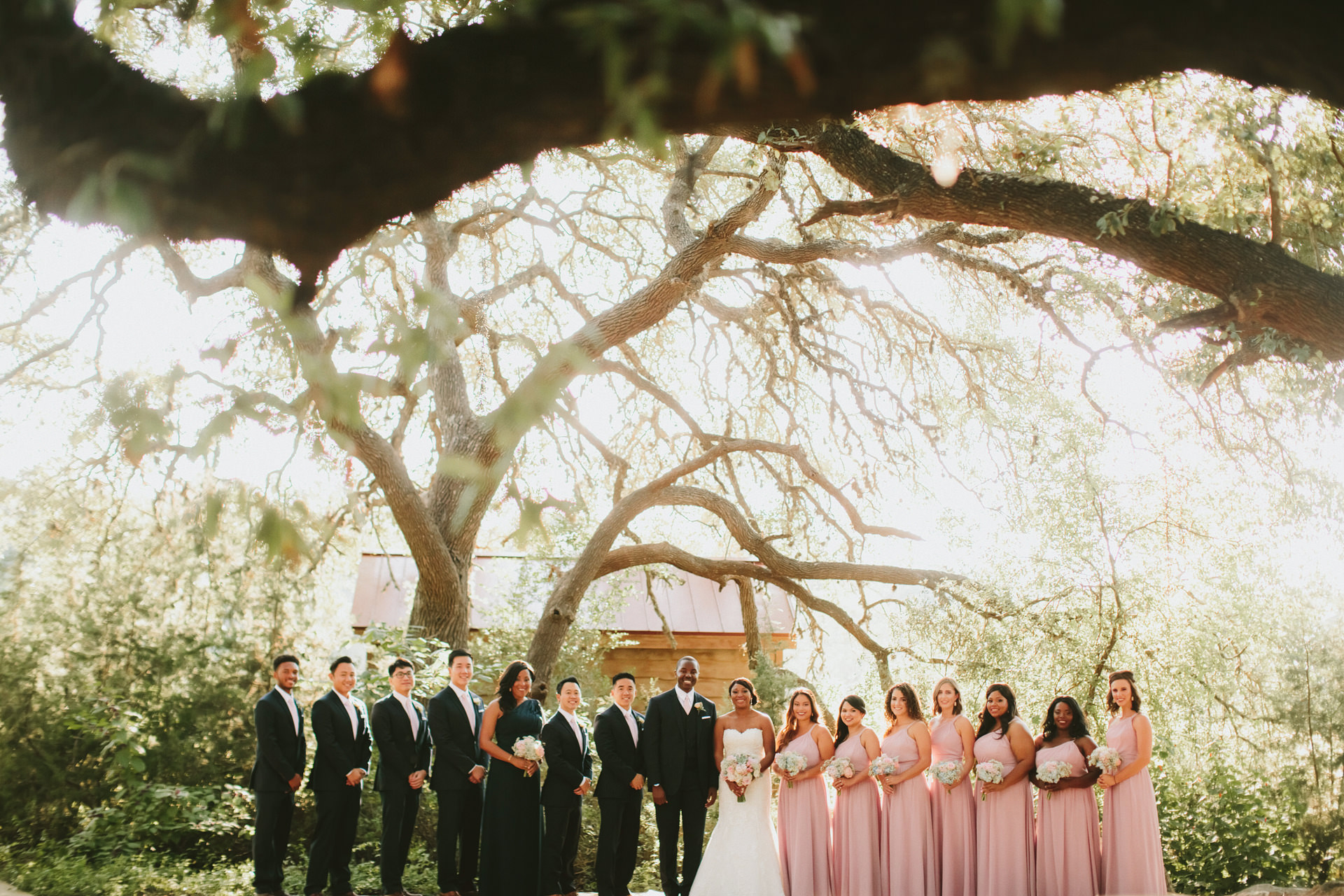 camp_lucy_sacred_oaks_wedding-00035