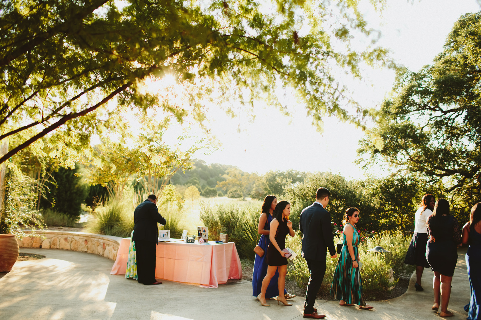 camp_lucy_sacred_oaks_wedding-00044