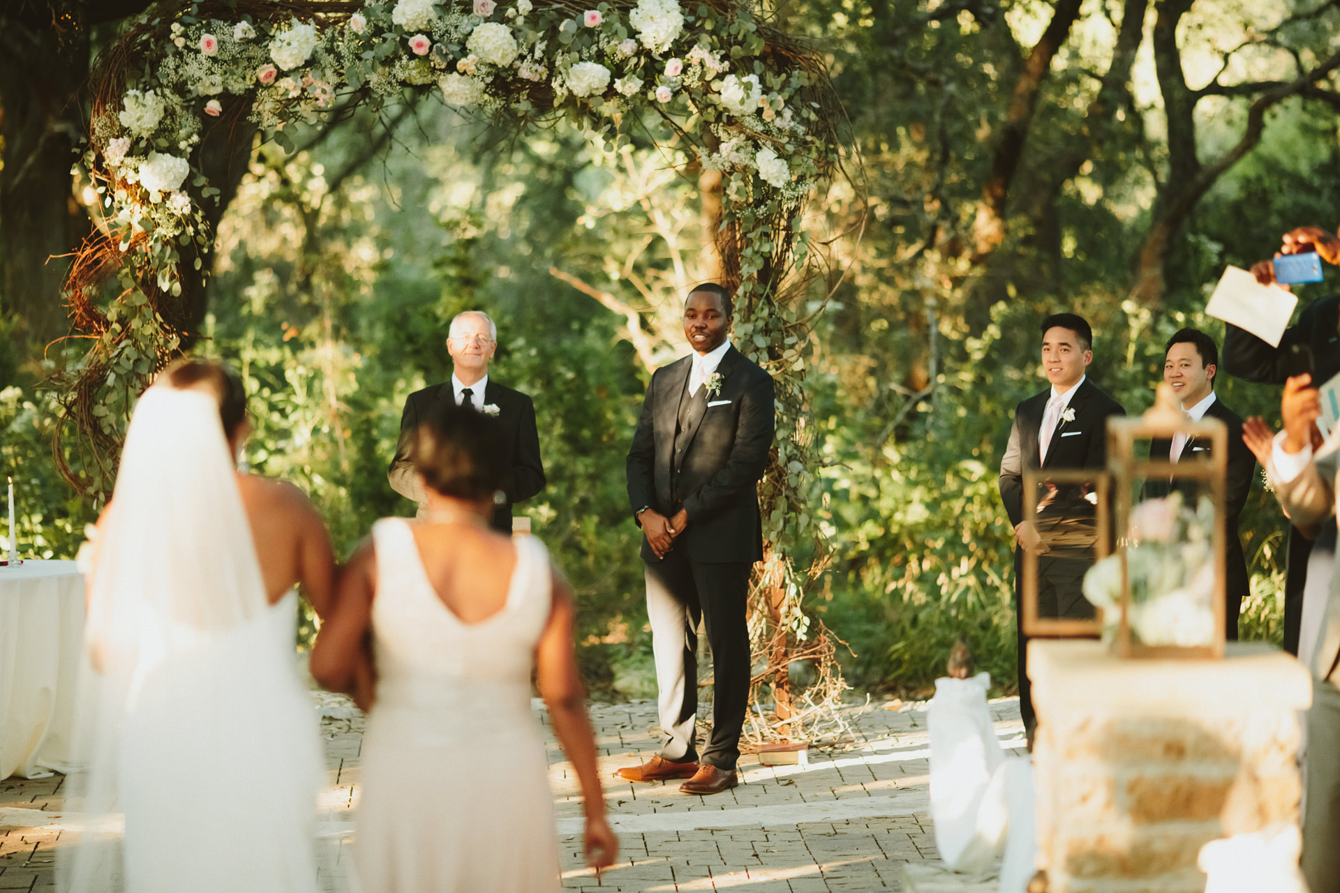 camp_lucy_sacred_oaks_wedding-00048