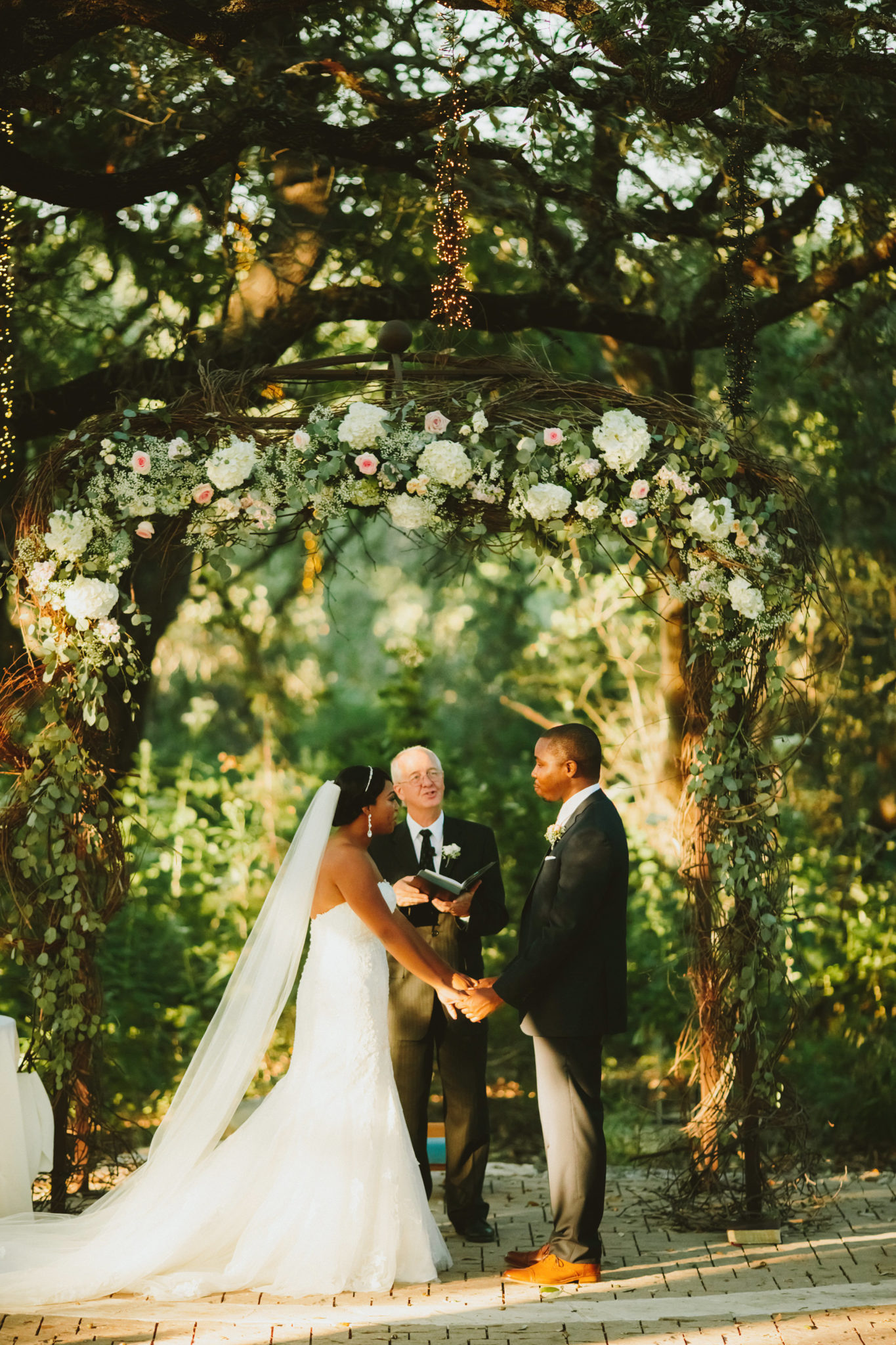 camp_lucy_sacred_oaks_wedding-00051
