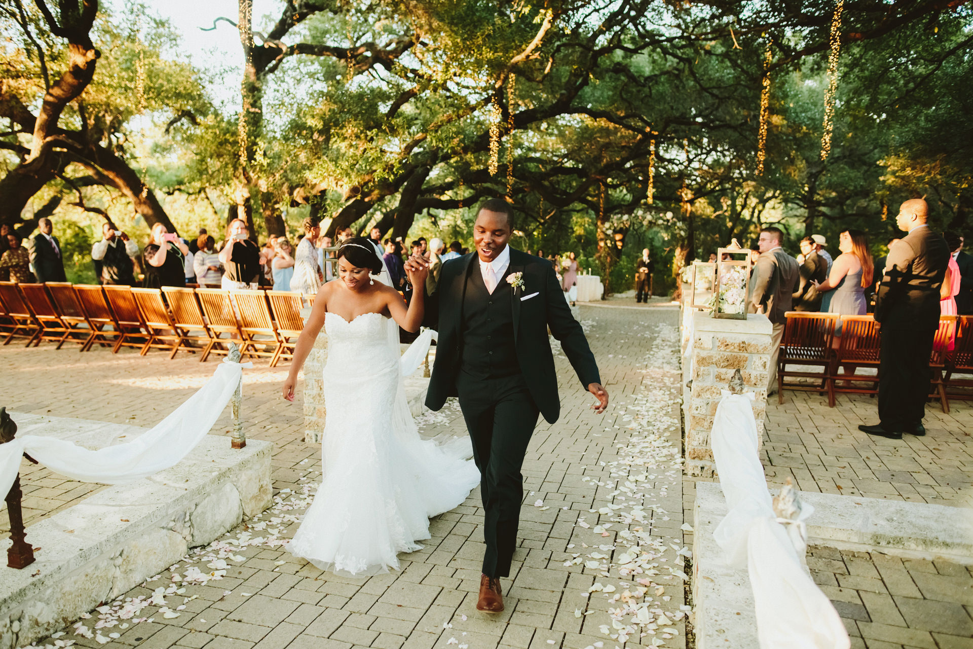 camp_lucy_sacred_oaks_wedding-00059