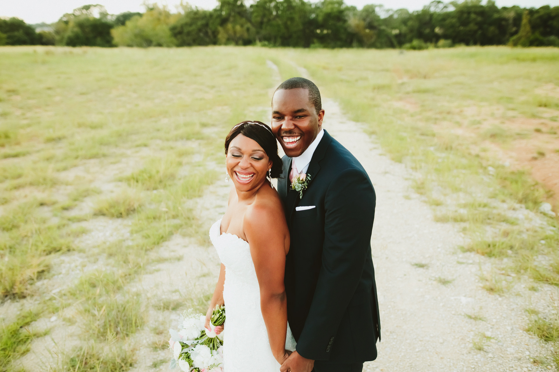 camp_lucy_sacred_oaks_wedding-00068