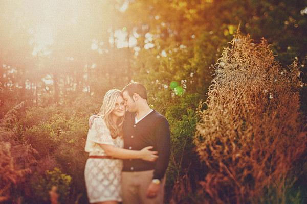 Kate + Greg Married I Houston Wedding Photographers