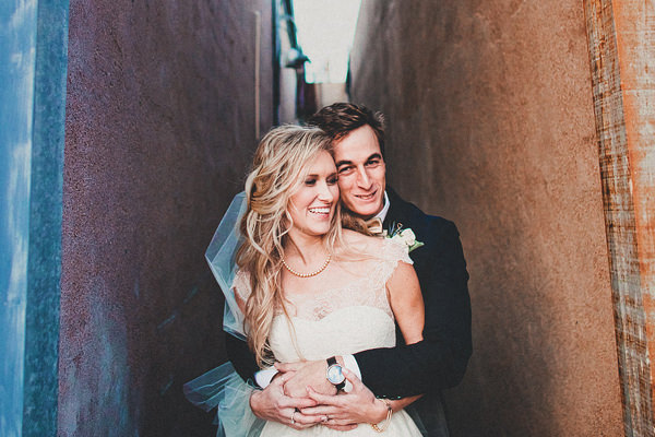 Kesslie + Luke I Midland Wedding Photographers