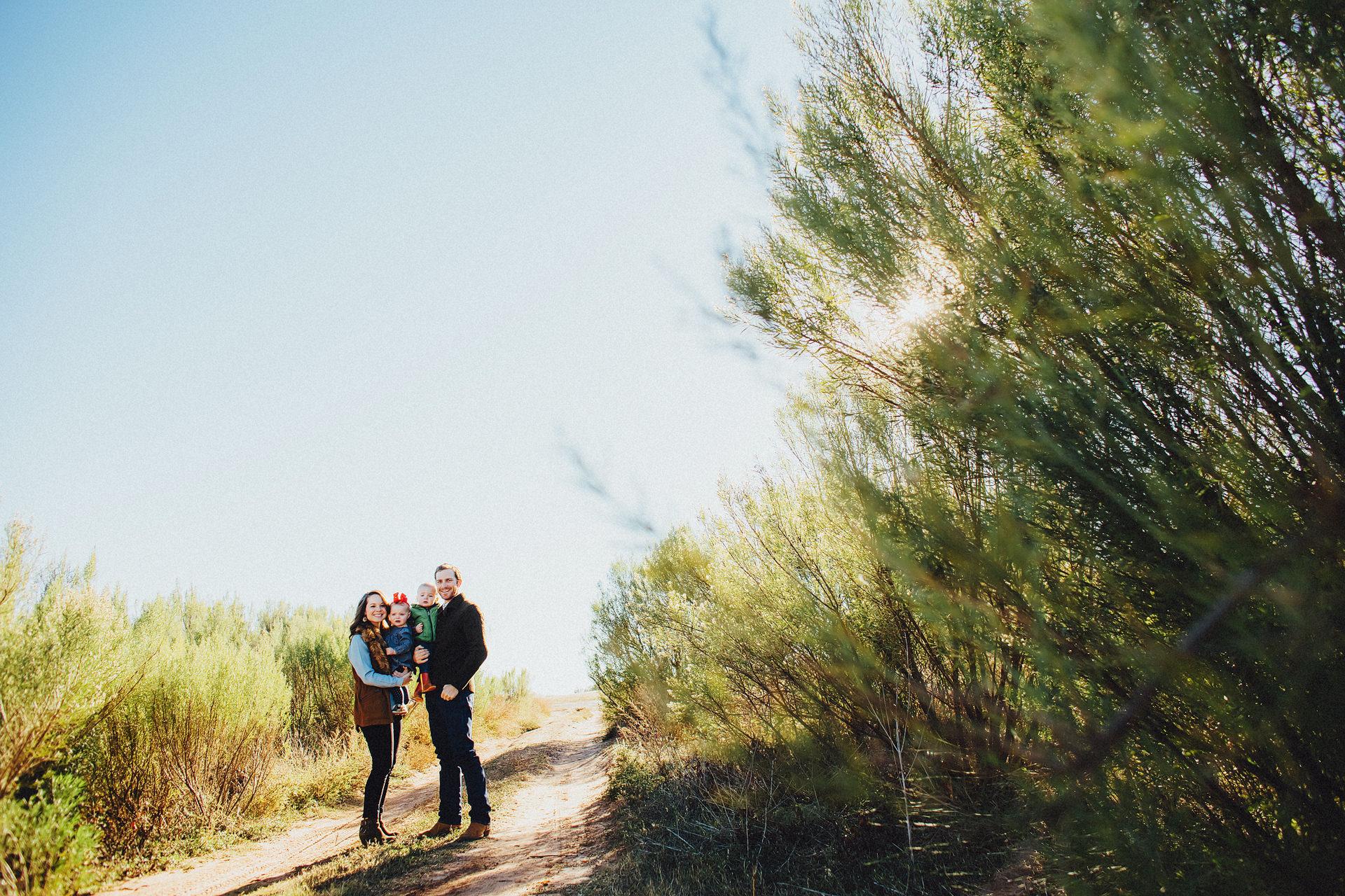Bellah family Abilene Texas Family Photographers-00001