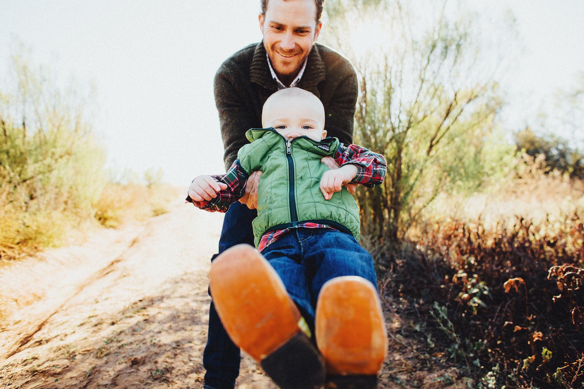 Bellah family Abilene Texas Family Photographers-00002