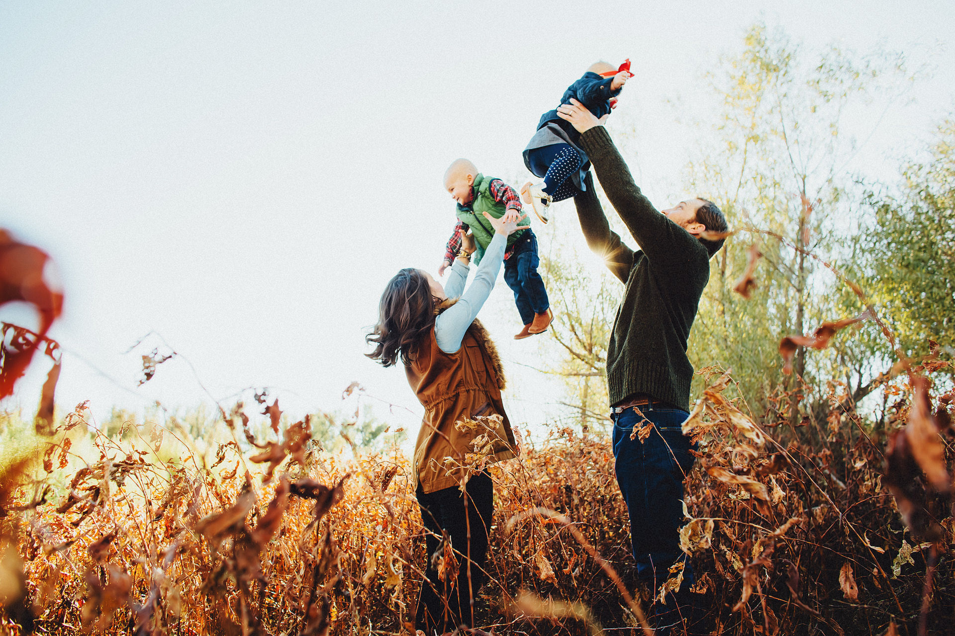 Bellah family Abilene Texas Family Photographers-00008