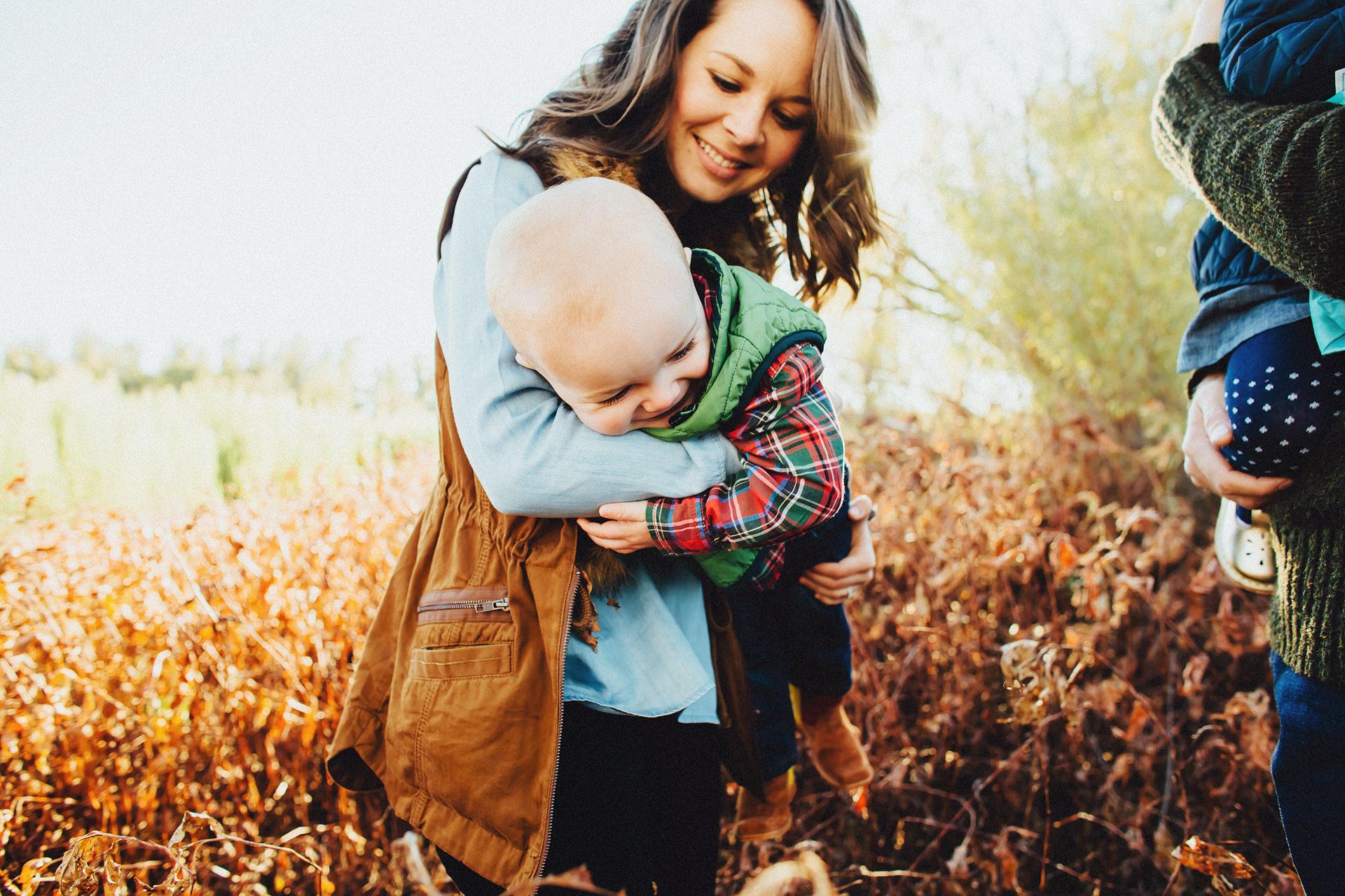 Bellah family Abilene Texas Family Photographers-00009