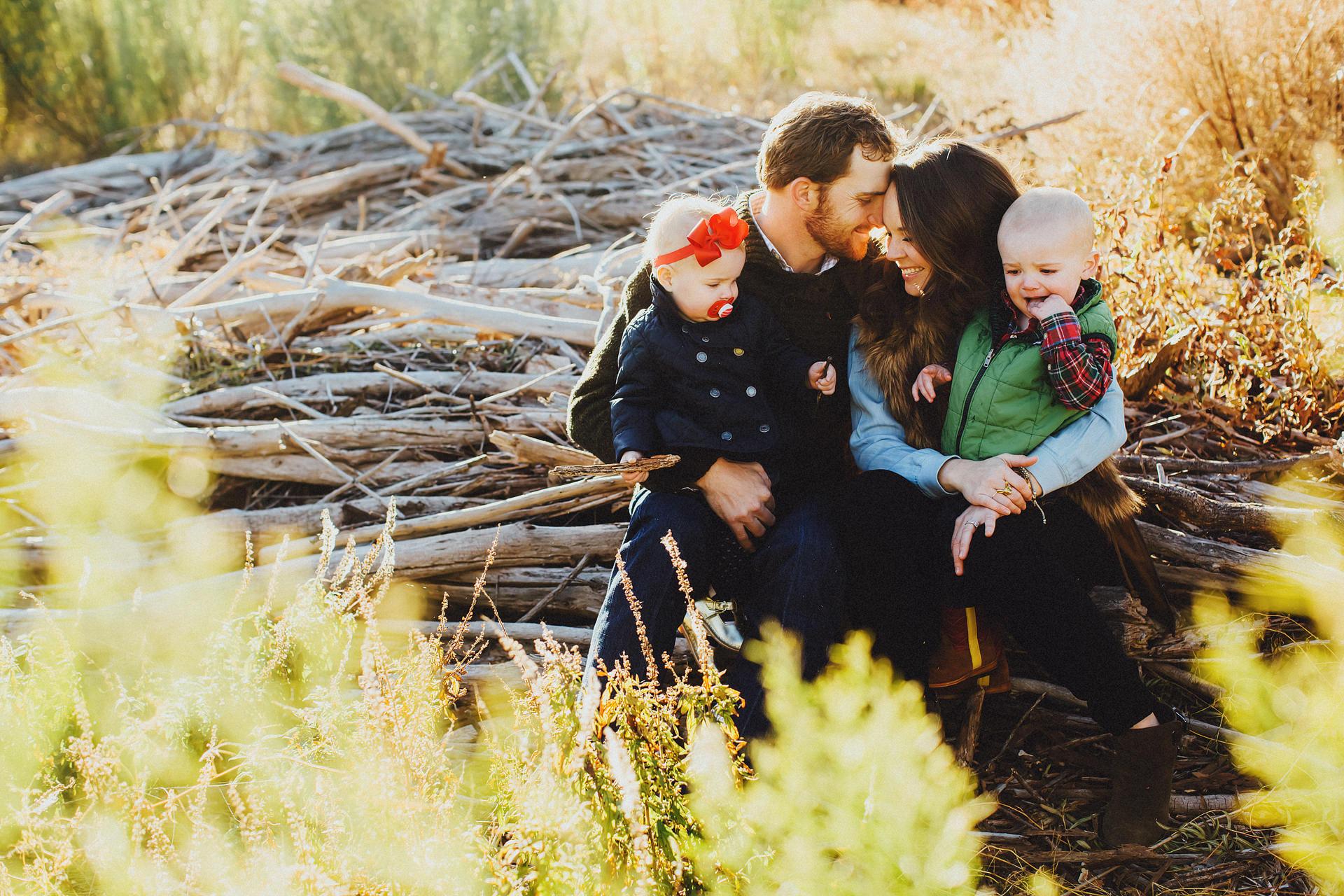 Bellah family Abilene Texas Family Photographers-00011
