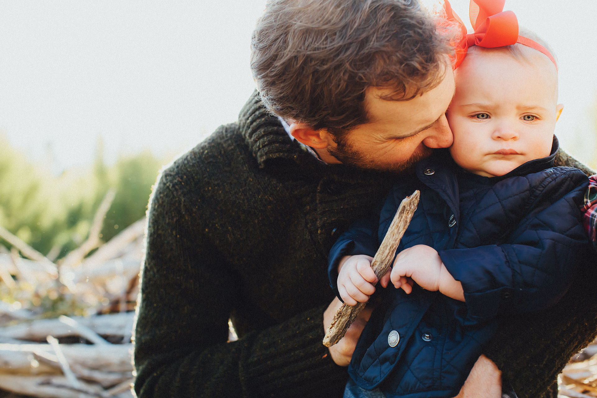Bellah family Abilene Texas Family Photographers-00012