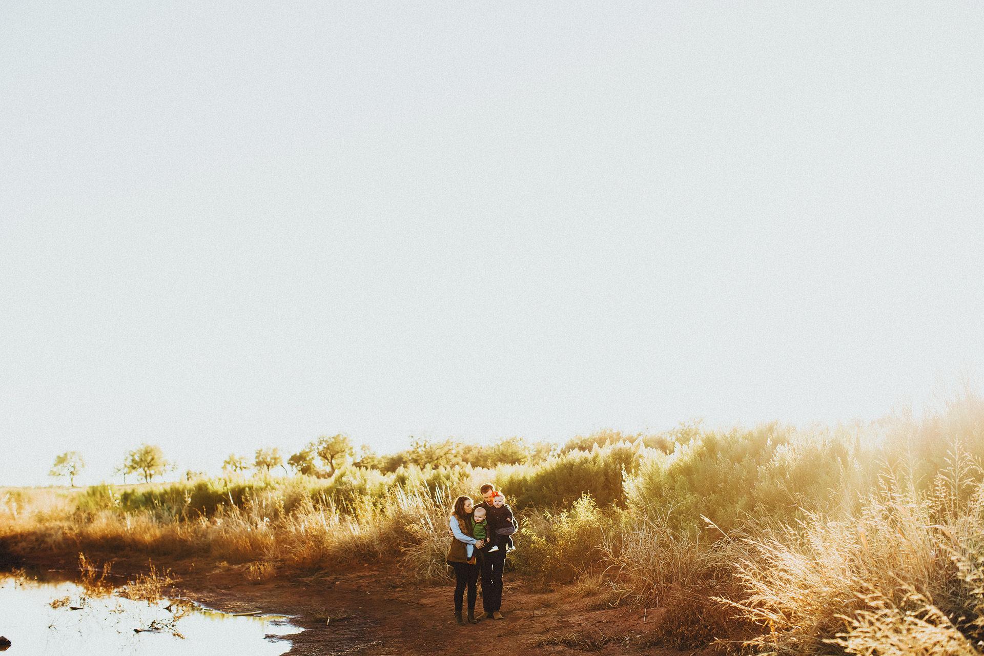 Bellah family Abilene Texas Family Photographers-00014