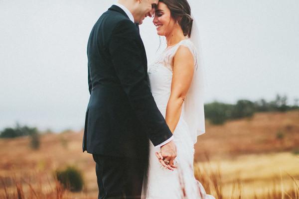 Audrey + Mike . Wimberly TX . Wedding