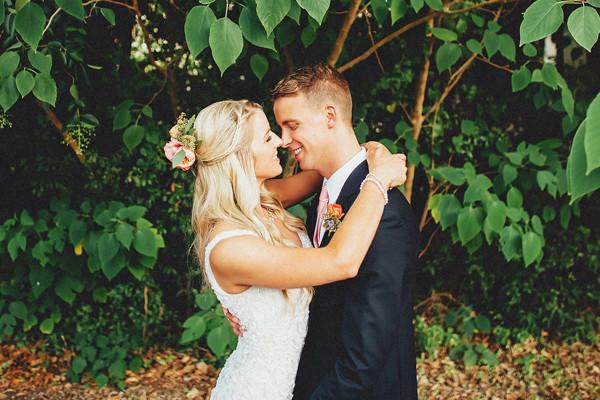 Kelsey + Matt . Austin TX . Featured