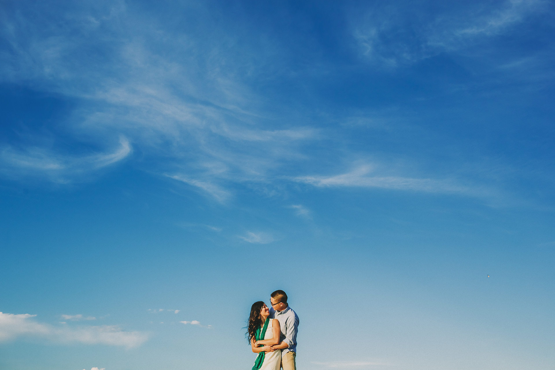 Lubbock-wedding-photographers-texas-austin-dallas-fort-worth-outdoory-colorfu-fun-00044
