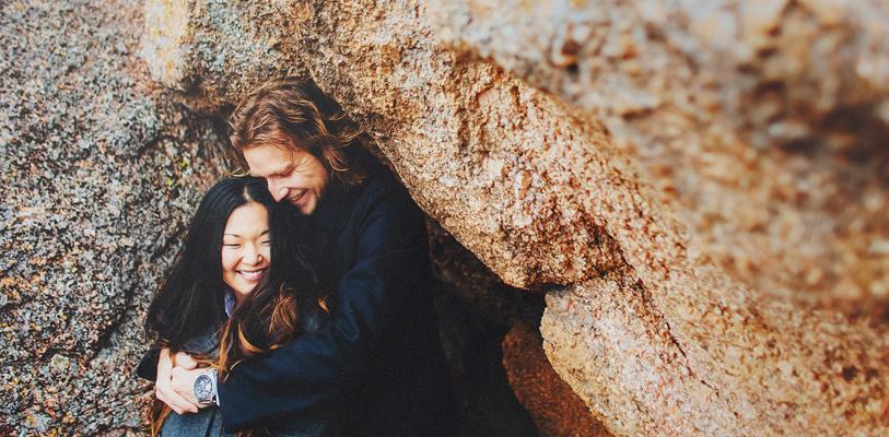 state park wedding photographers