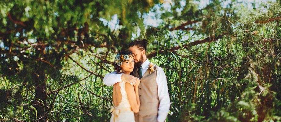 cotton creek barn wedding photographers