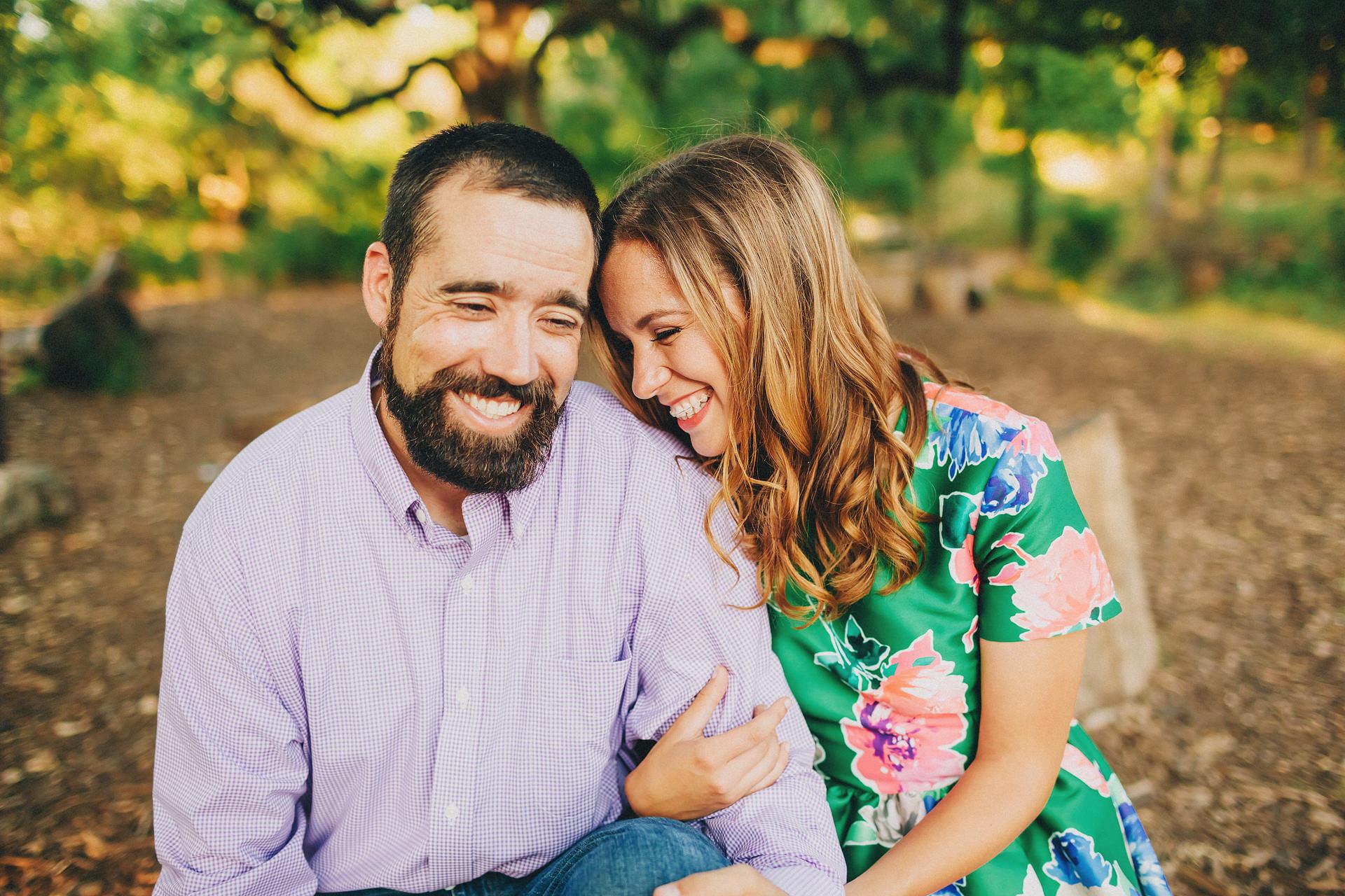 Rachel+Jason-00084