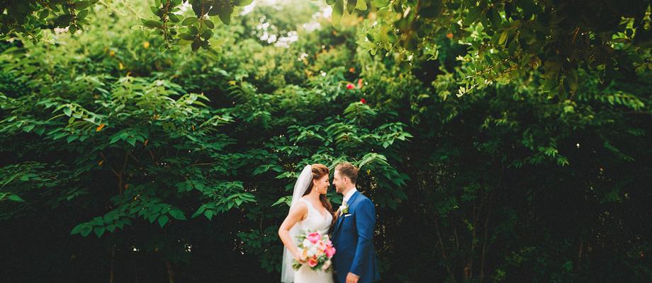 Mercury Hall Wedding Gypsy Floral Austin ATX Texas Premiere Events