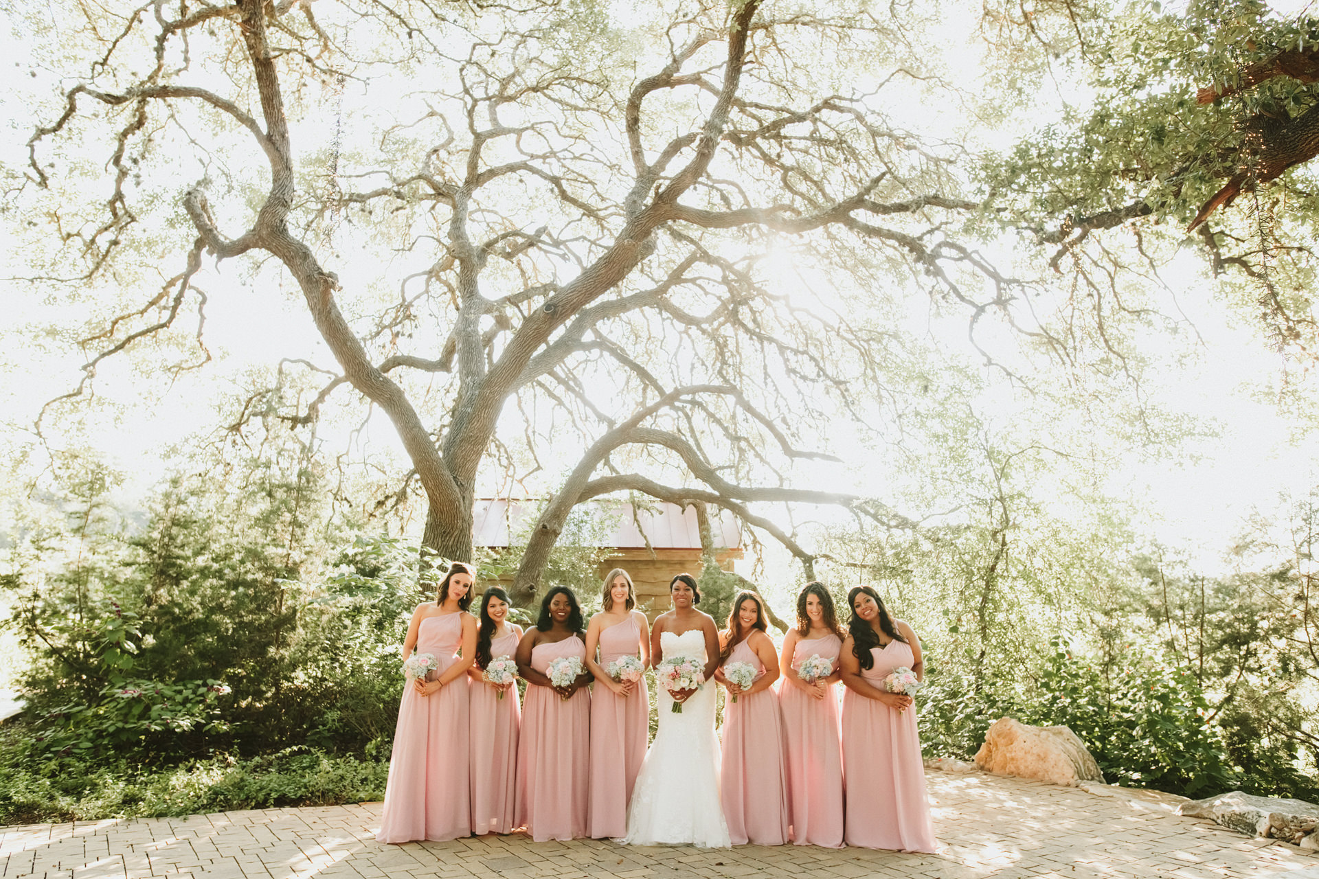 camp_lucy_sacred_oaks_wedding-00032