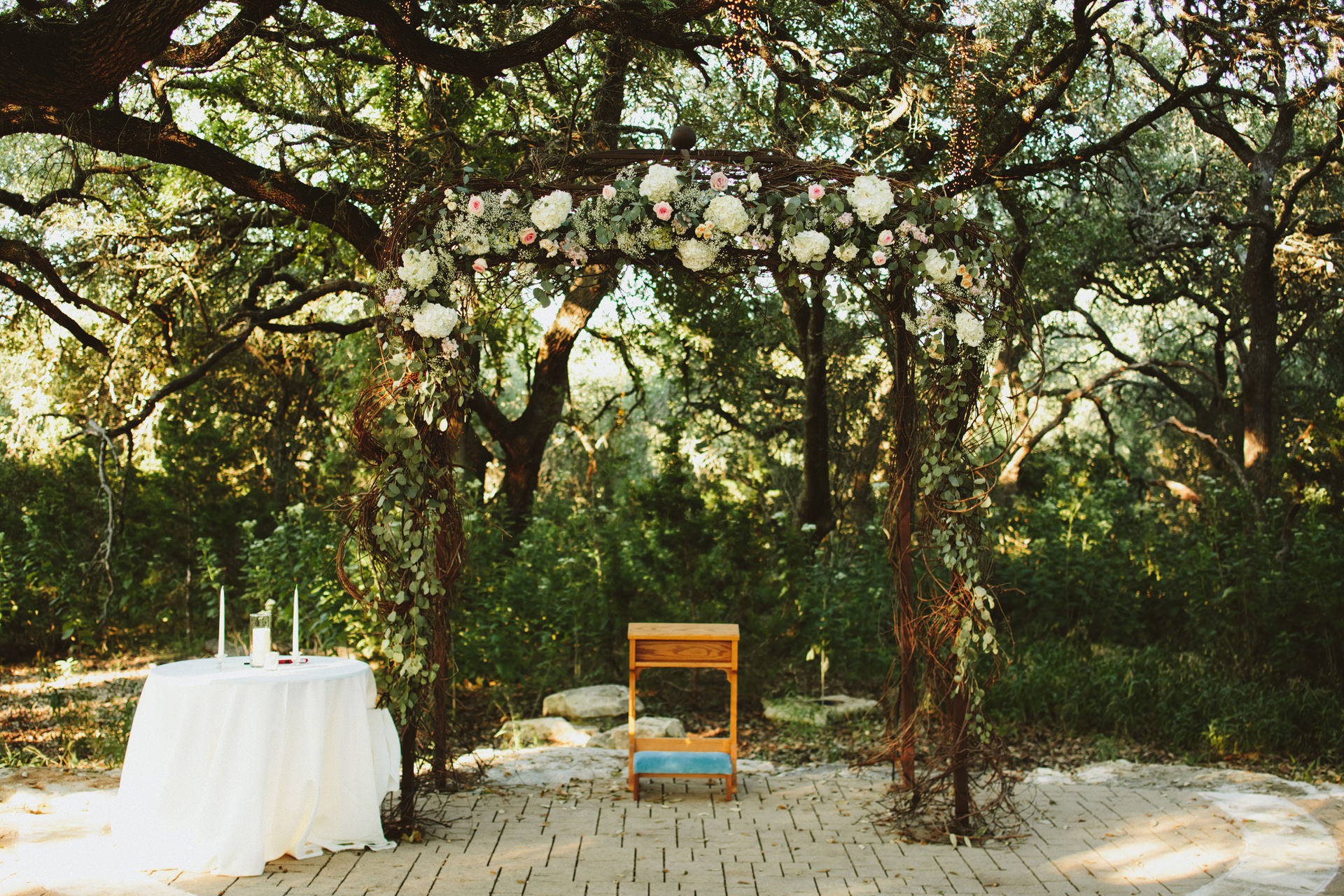 camp_lucy_sacred_oaks_wedding-00042
