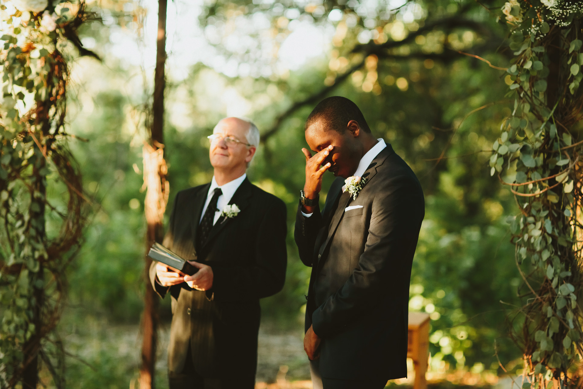 camp_lucy_sacred_oaks_wedding-00047