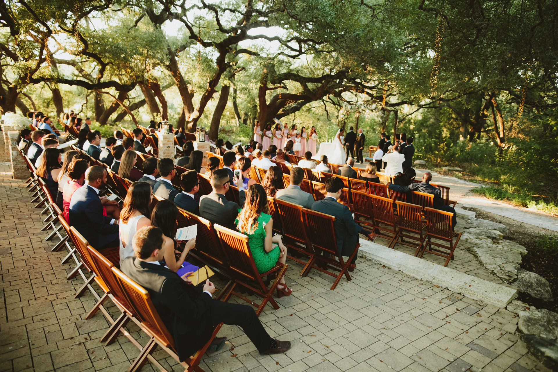 camp_lucy_sacred_oaks_wedding-00054