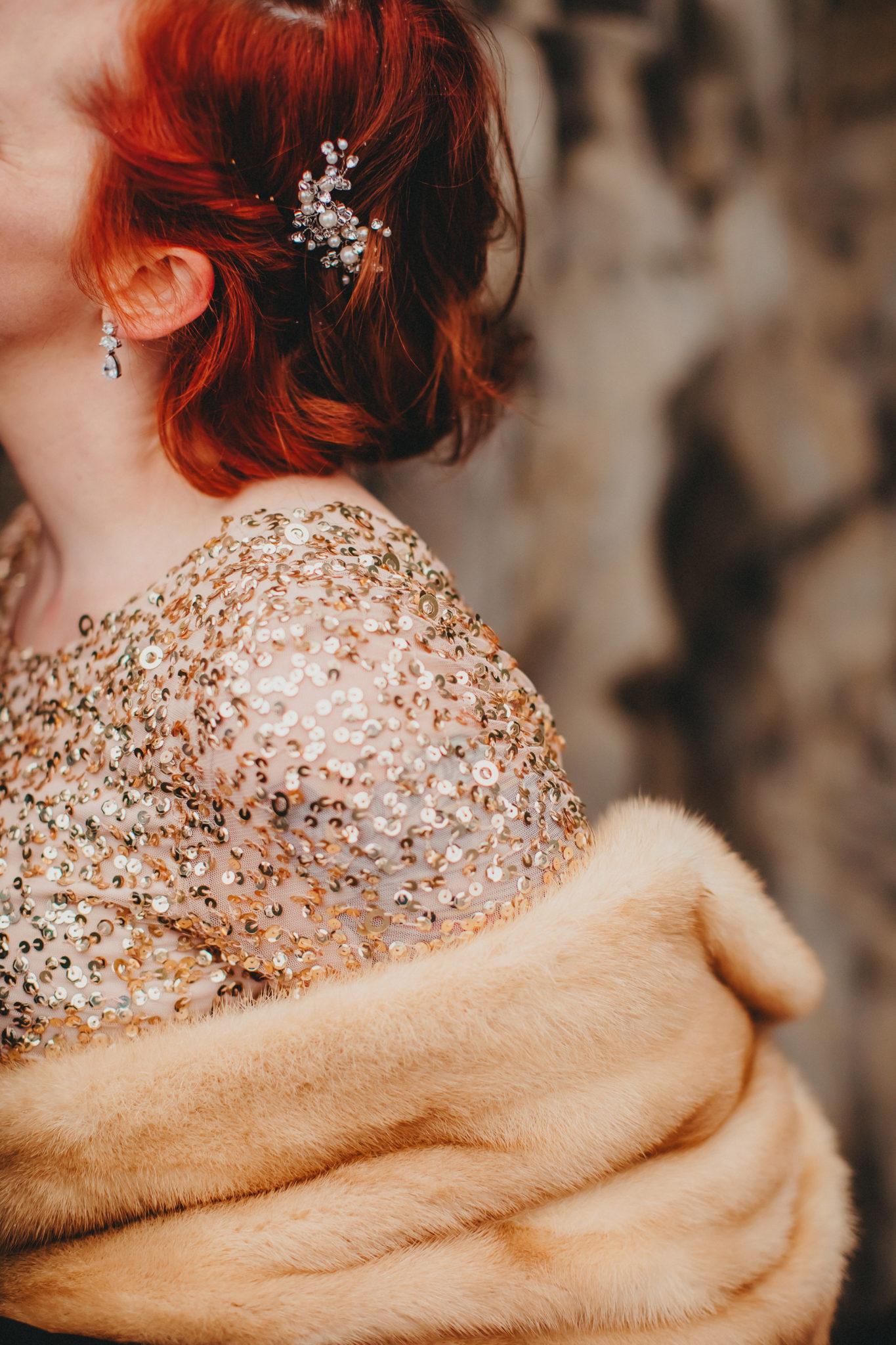 Iceland Elopement Photographer Austin Wedding Photographers
