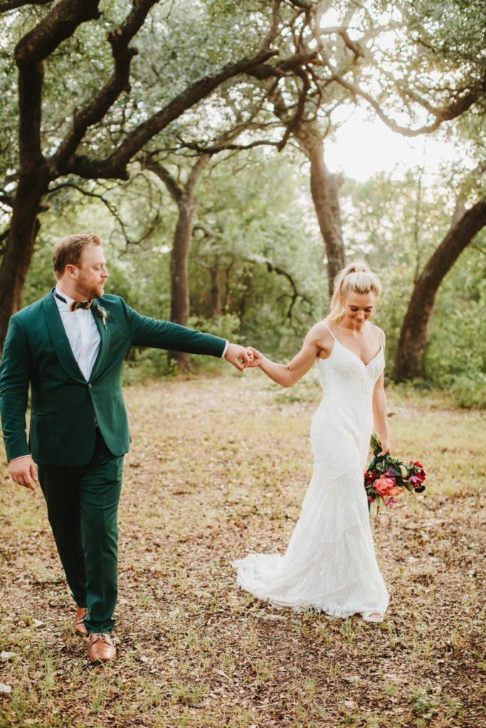 Greenhouse-At-Driftwood-Wedding-Photographers